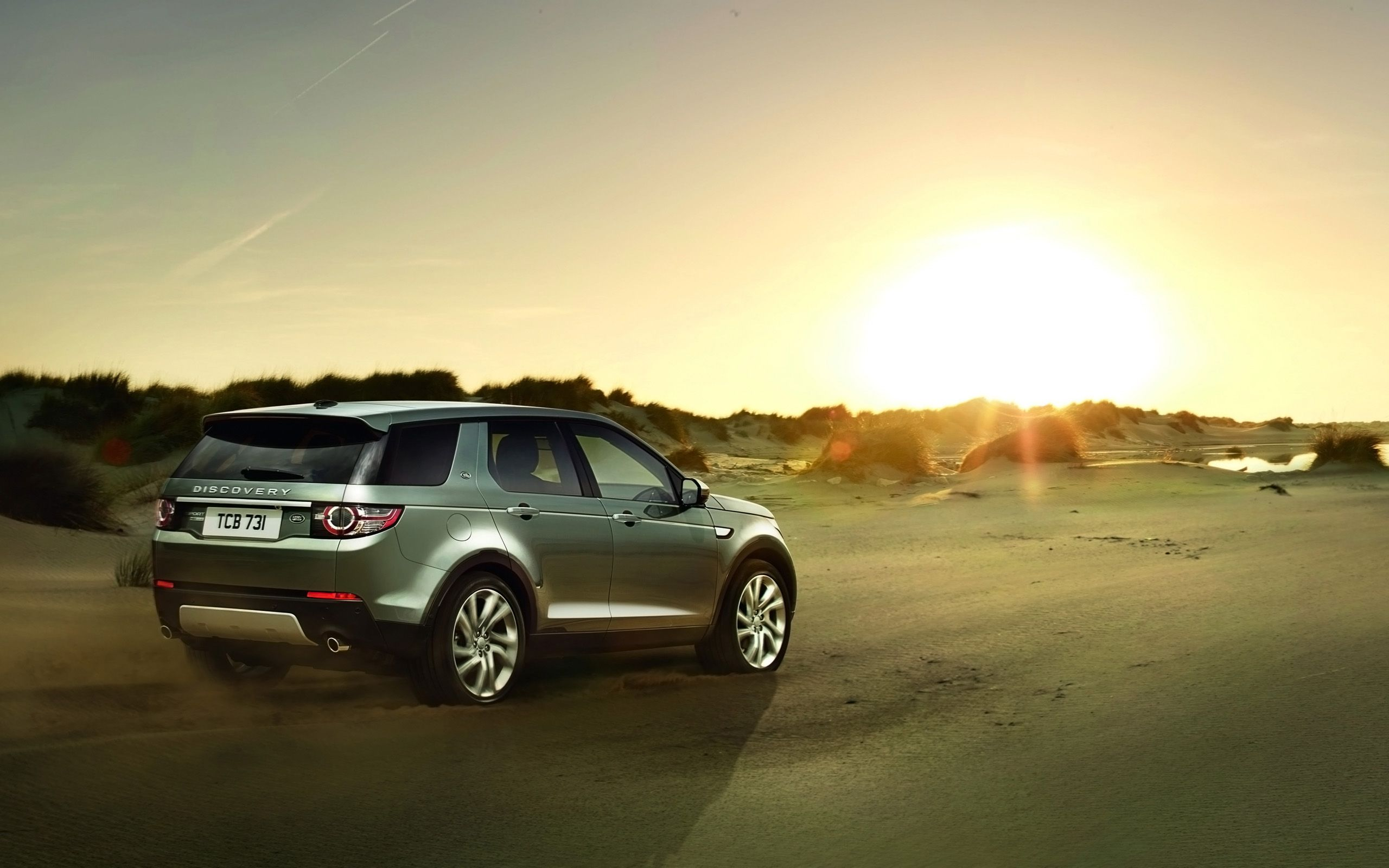 Sport Collection Hd Wallpapers 2048x2048 Sport Wallpapers: Are You Looking For 2015 Larte Desidn Range Rover HD