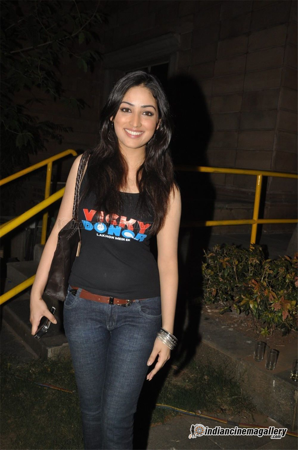 yami gautam | yami gautam, beautiful indian actress, indian