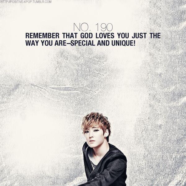 Titanium Pro X Blog Kpop Quotes My Lover Quotes Band Quotes