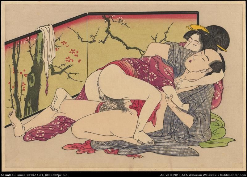 18th Century Japanese Sex - wtf-went-to-an-18th-century-japanese-sex-