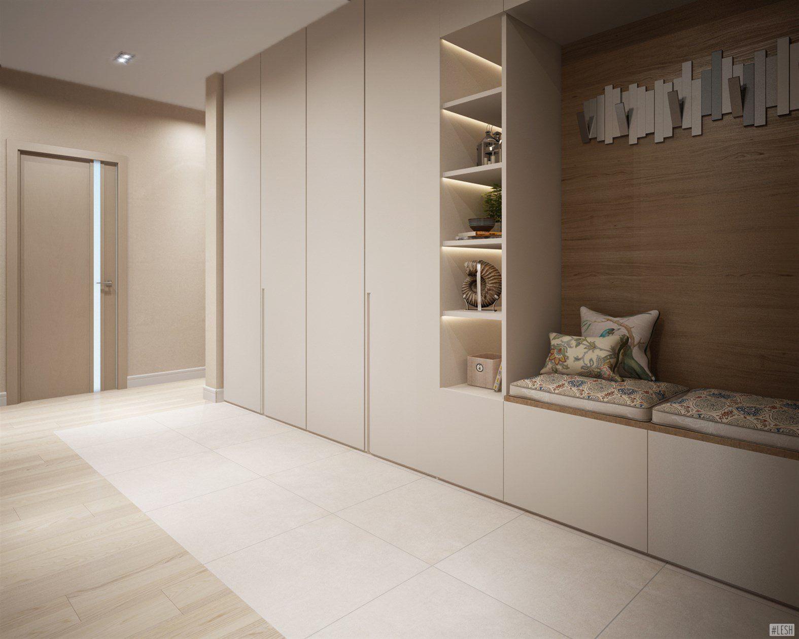 100 pinterest garderoben flure und eingang. Black Bedroom Furniture Sets. Home Design Ideas