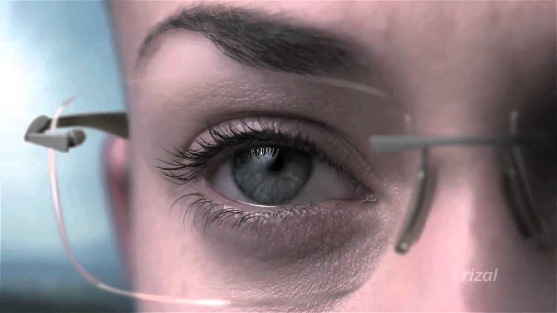 Crizal lenses Eyeglass wearers, Lenses, Optical lens