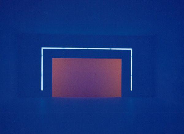 Naoshima Art House Tadao Ando X James Turrell James