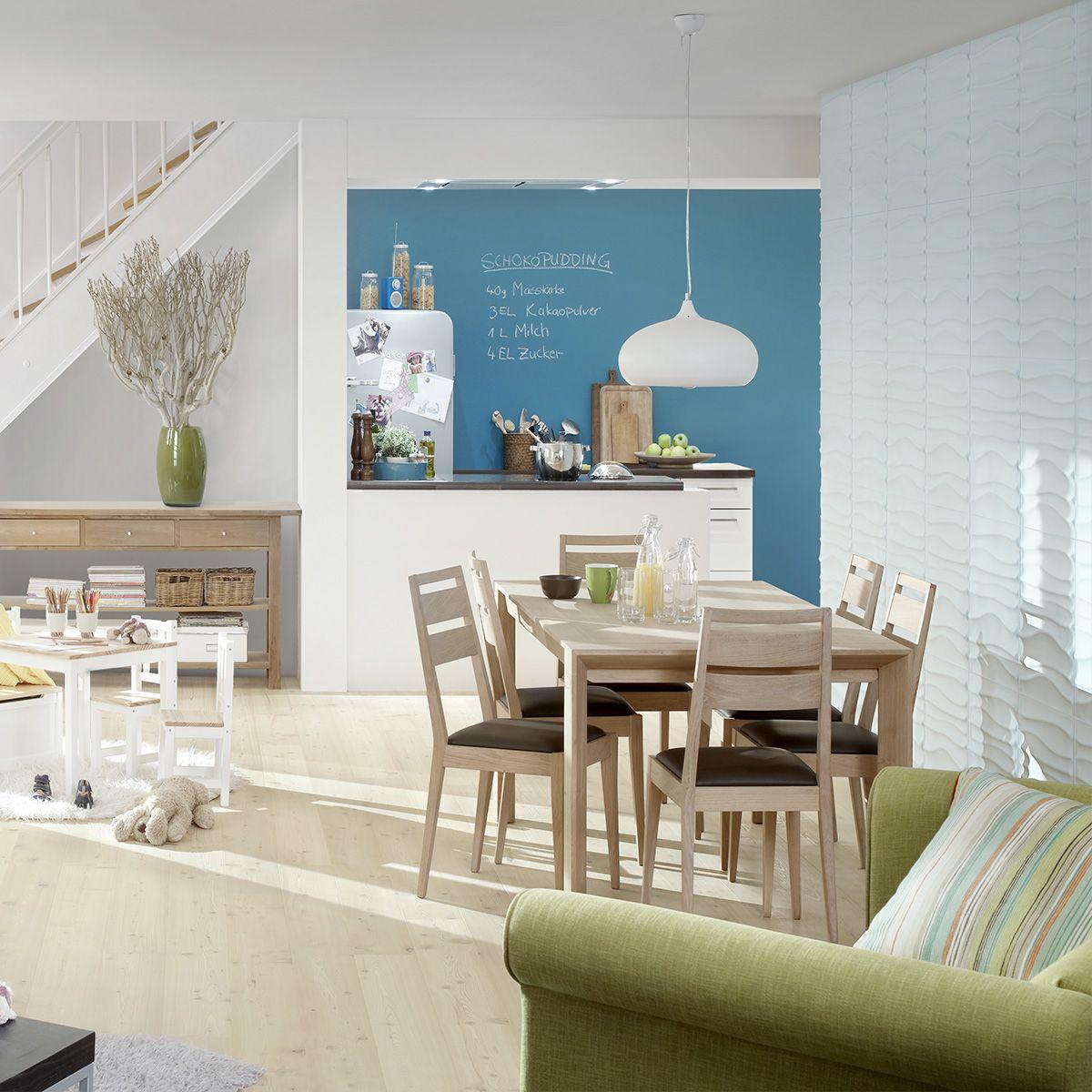 design by kalle 3D WALL PANEL kalle #interiordesign #design #homedecor #love  design by kalle