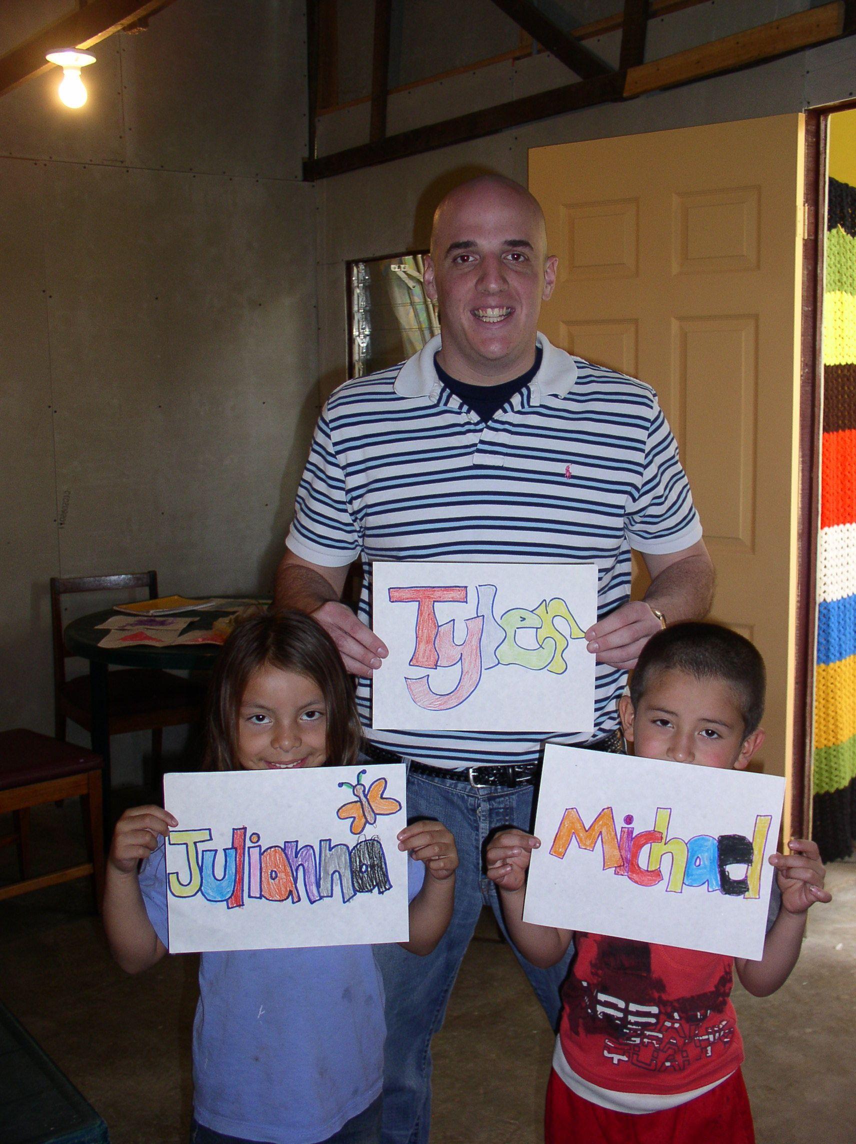 Costa rica volunteer programs with ivhq volunteer