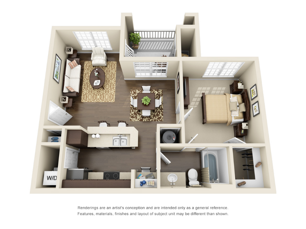 Luxury 1 2 And 3 Bedroom Suwanee Apartments For Rent Steadfast Apartment Rental Suwanee G Apartments For Rent Apartment Floor Plans Sims House Design