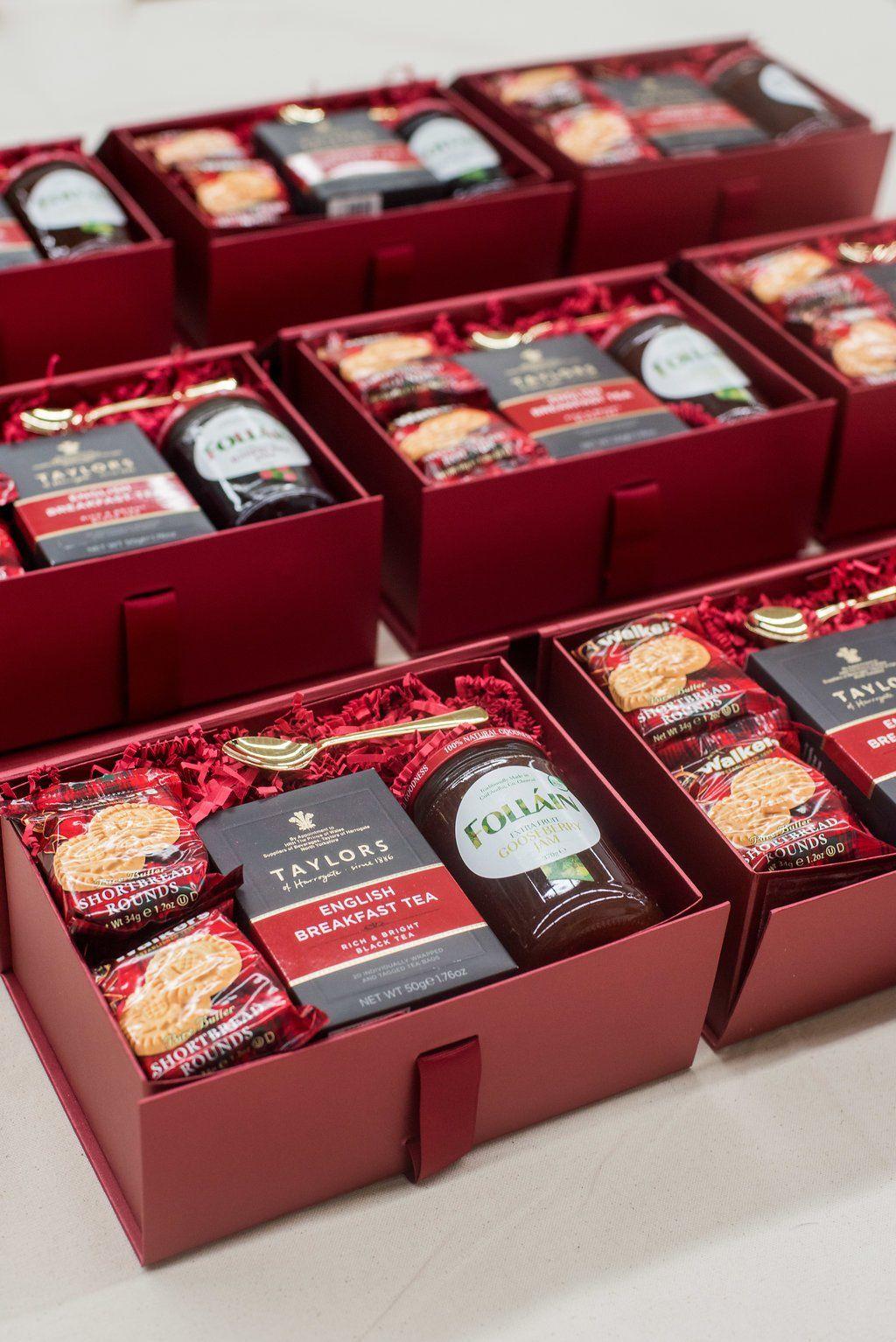 Volpi Classic Salumeria Gift Box Set Of 6 Italian Recipes Food Gourmet Recipes