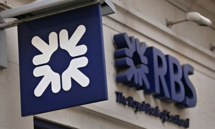 FOREX: RBS warns of risks of foreign exchange inquiry and Scottish independence