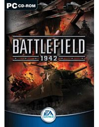 Pin By Judy Roebottom On What S New Battlefield 1942 1942 Game