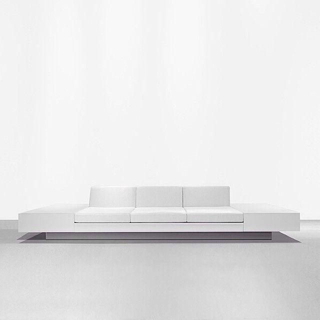 White Sofa Modern Furniture Decor Sofa Design Interior Furniture