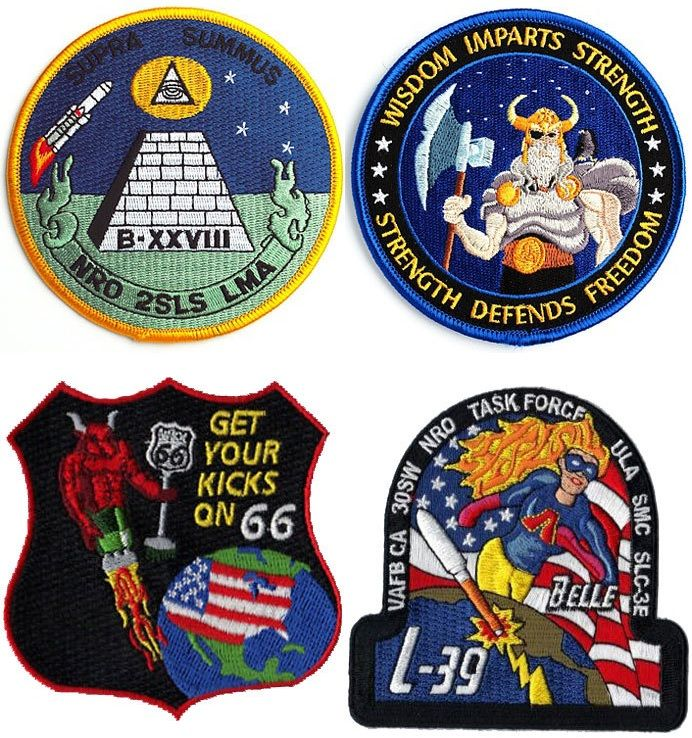 Pin by on MILITARY PATCHES
