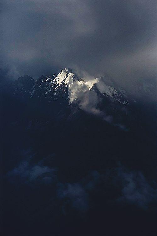 Atla Montaña