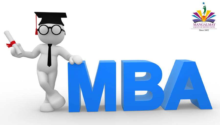 High Paying Jobs With Mba Degrees Read Here Https Mangalmay Org Blog High Paying Jobs With Mba Degrees Mba Degree Masters In Business Administration Mba