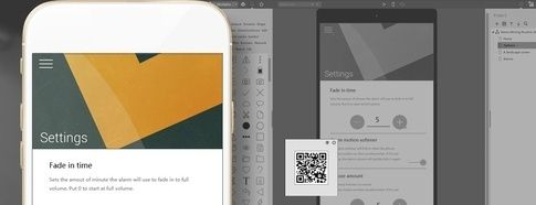 What Is The Best Mockup Tool For Android Apps Prototyping Tools Web Design Tools Mockup Tool