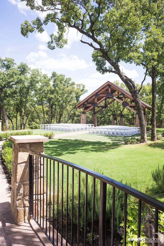| outdoor lodge wedding venue | destination lodge wedding ...