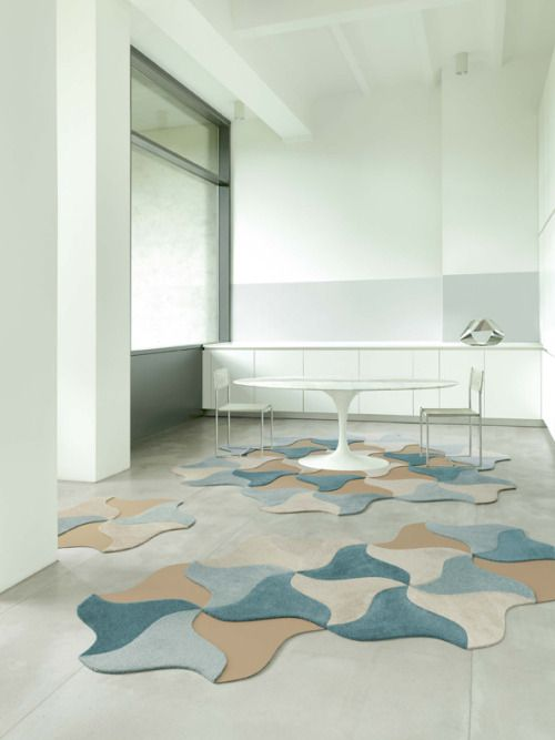 The official publication of the sheffield school blog - Sheffield school of interior design ...