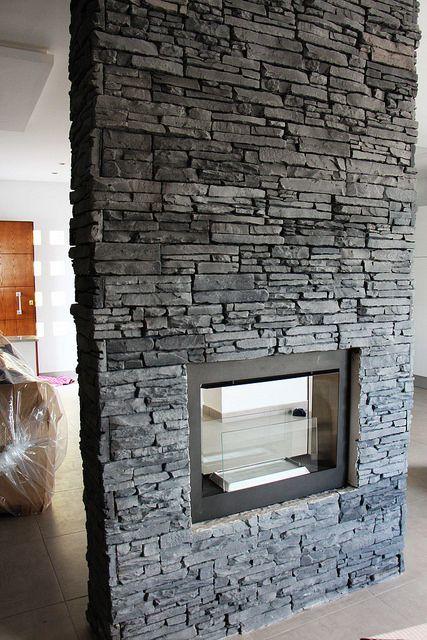 img 8605 chemin e pierre et projet maison. Black Bedroom Furniture Sets. Home Design Ideas