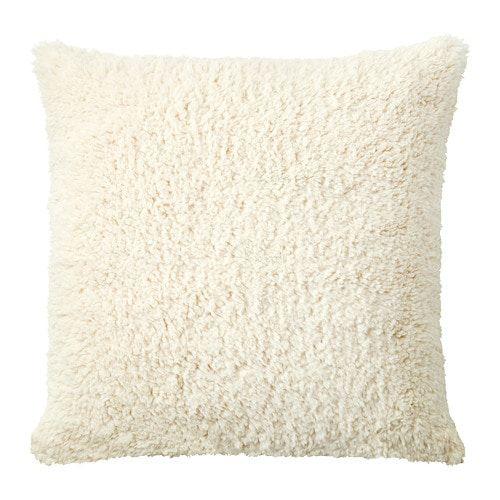 vinter 2018 kissen ikea durch den rei verschluss l sst sich der bezug leicht abnehmen. Black Bedroom Furniture Sets. Home Design Ideas