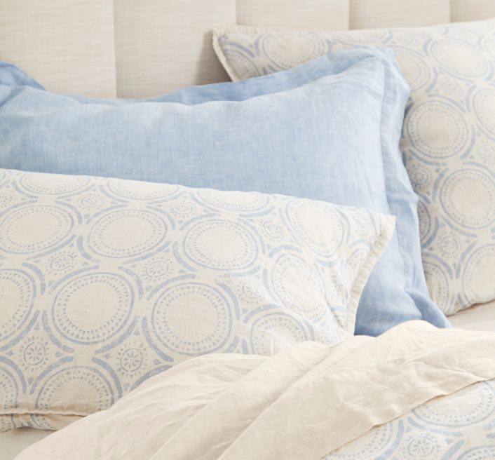 New Bedding And Bath Find What You Love Serena And Lily Duvet Covers Goose Down Pillows Duvet
