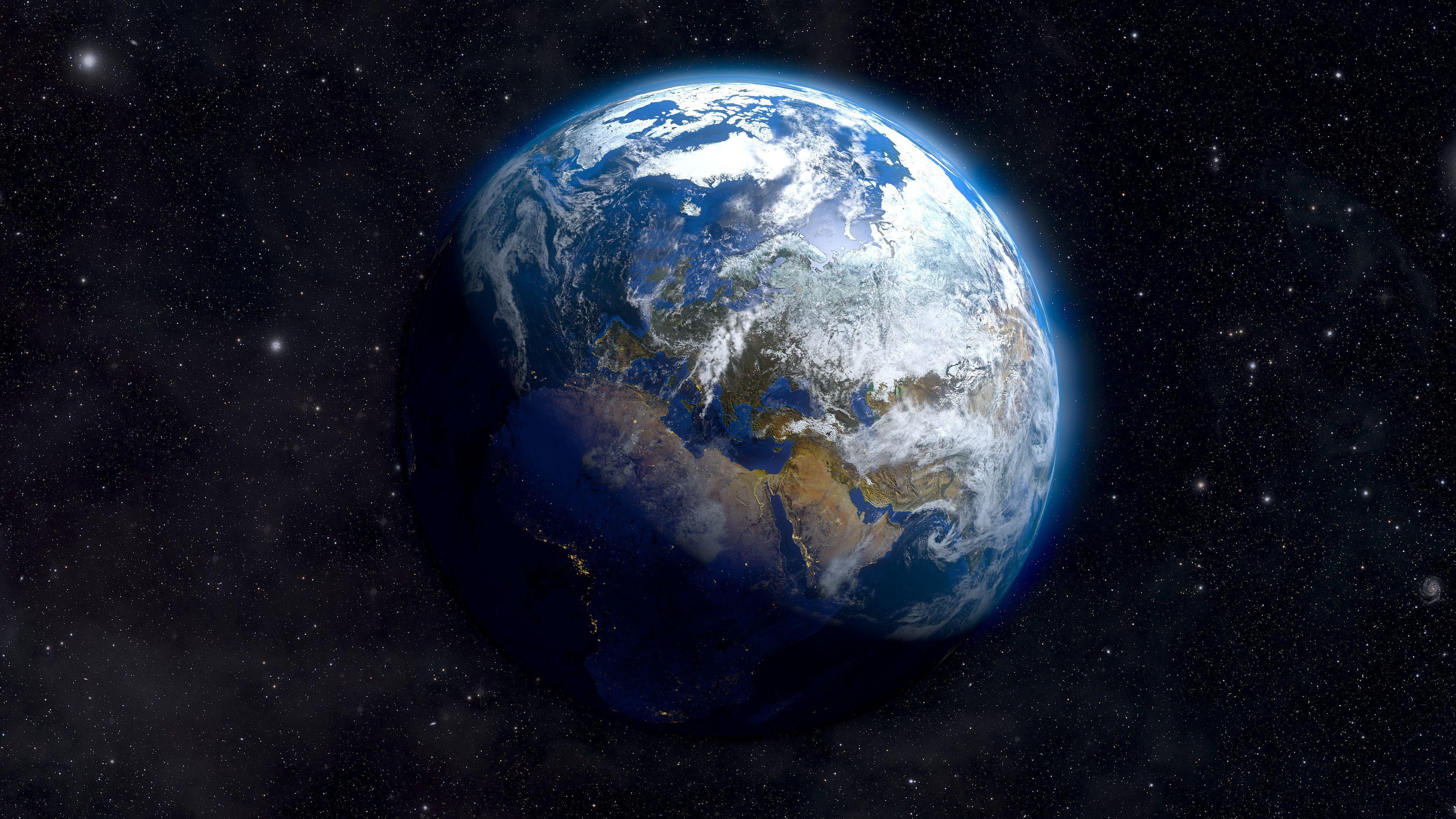 4k Earth Wallpapers Top Free 4k Earth Backgrounds Wallpaperaccess Wallpaper Earth Iphone Wallpaper Earth Background Hd Wallpaper