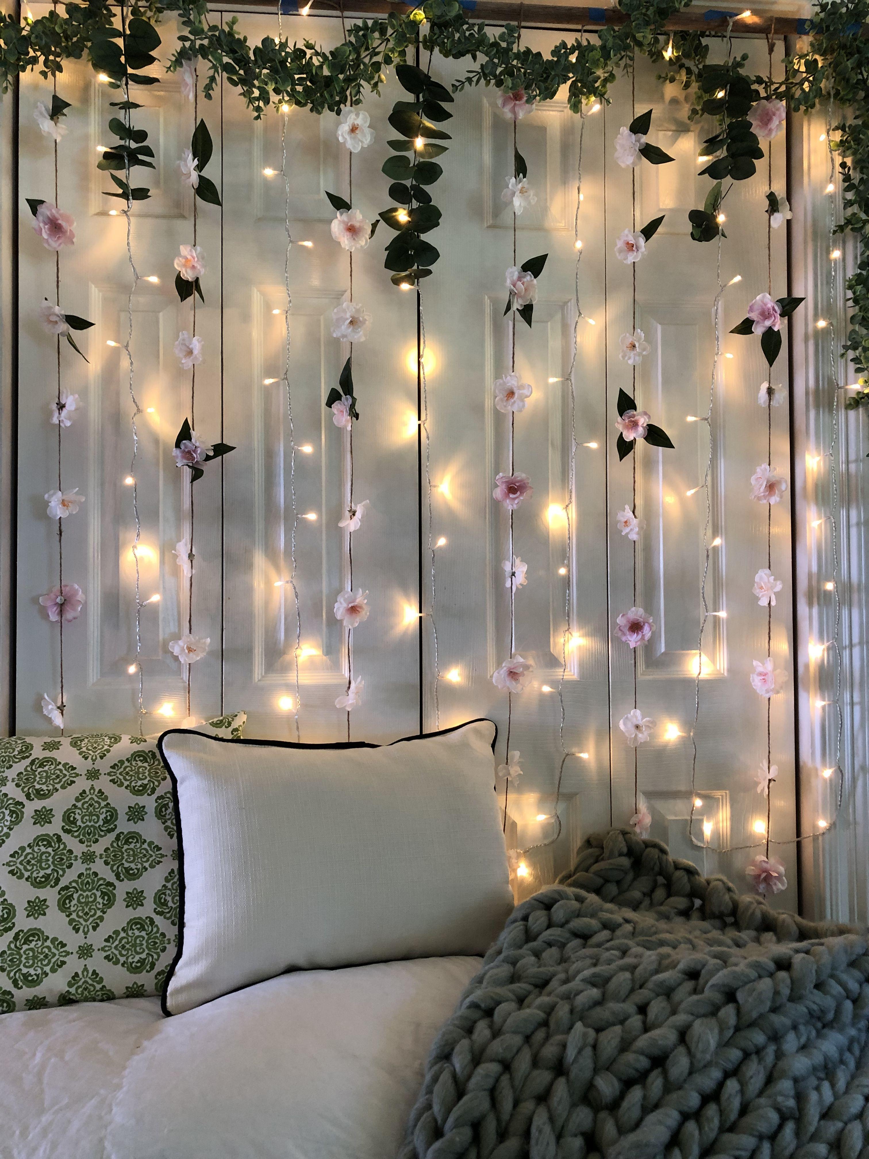 Not a Pinterest fail!!! Yay! | Decor, Wall decor, Room diy