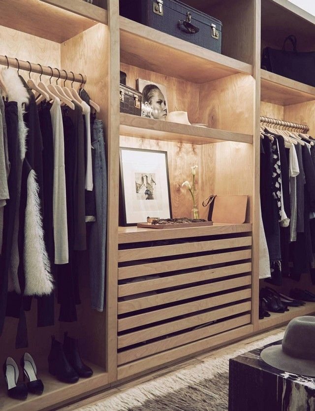 Fold Don T Hang Neatly Folded Sweaters And Shirts Vertically In A Dresser Not Horizontally Separate Them Bo Or With Dividers