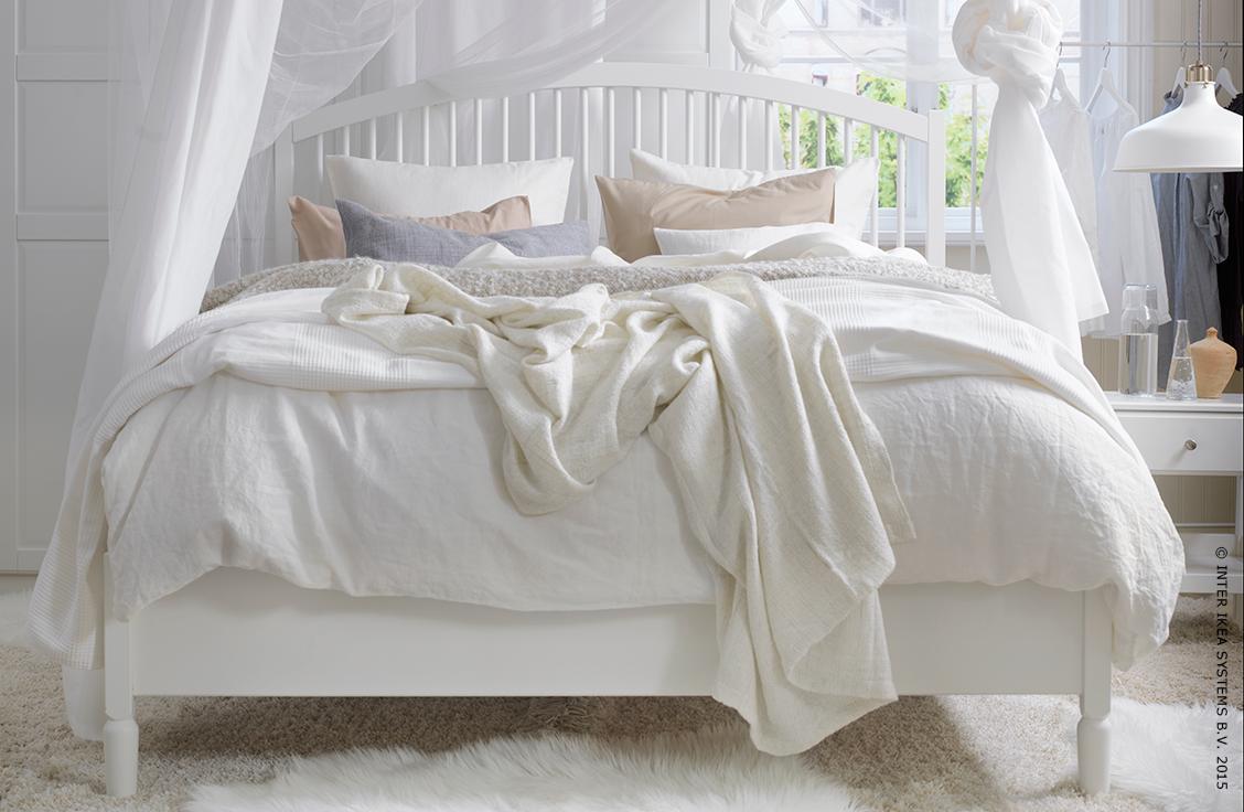 Nieuw Bij Ikea April 2015 Ikea Ikea Bedroom Ikea Bed Bedroom Trends