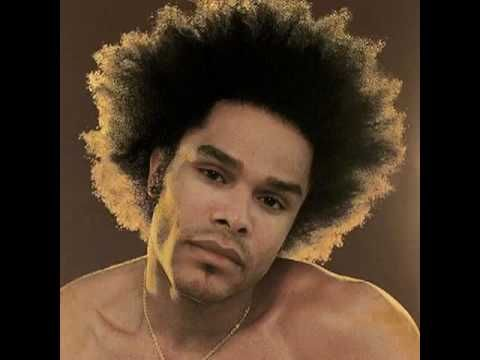 Maxwell Whenever Wherever Whatever With Images Neo Soul