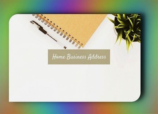 great and awesome home business tips 563 20180615160053 25 business