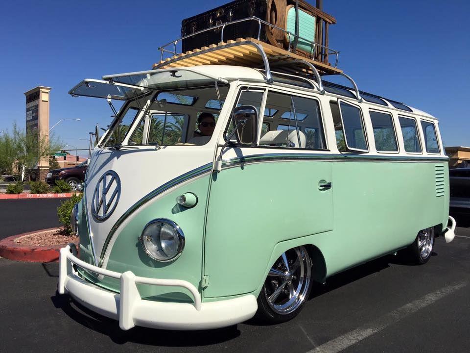 beautiful 21 window vw bus pinned by http//www.wfpblogs
