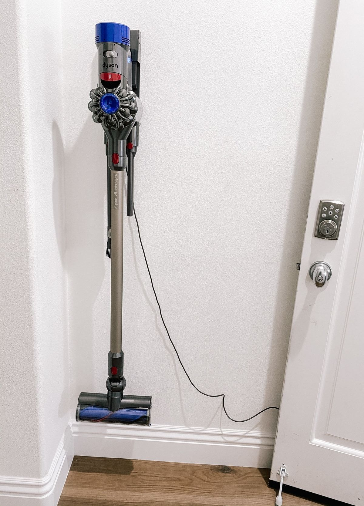 Hot deal on FOUR of my favorite Dyson products Mint