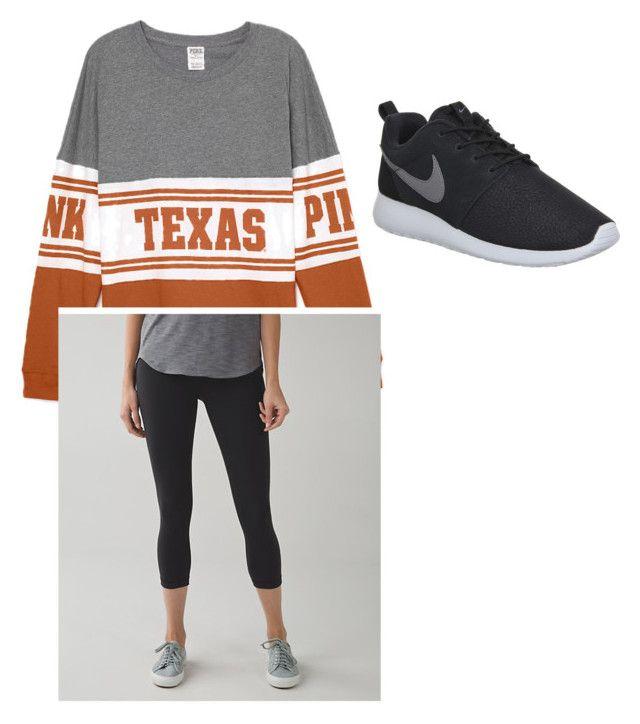 sports shoes f8c90 40625