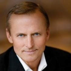 born in AR, John Grisham but claims Mississippi as home.. raised in Southaven Mississippi
