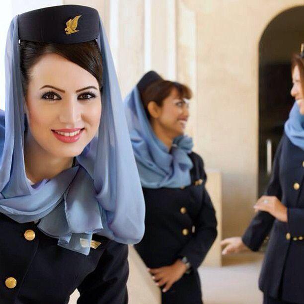 Air hostess Flight Attendant Cabin Crew pour Femme Uniforme Femmes Fancy Dress costum
