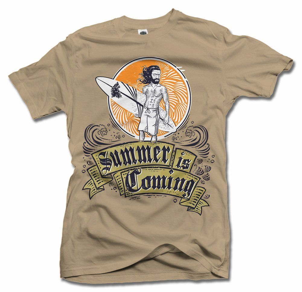 Mashed Clothing Unisex Baby I Love New Mexico T-Shirt Romper