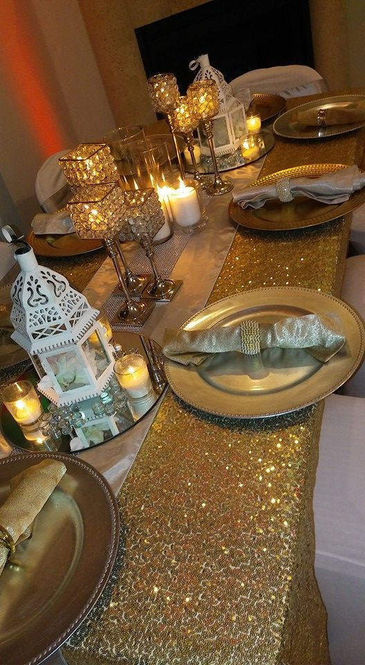 Table Ideas Ramadan Decorations Ramadan Table Decor