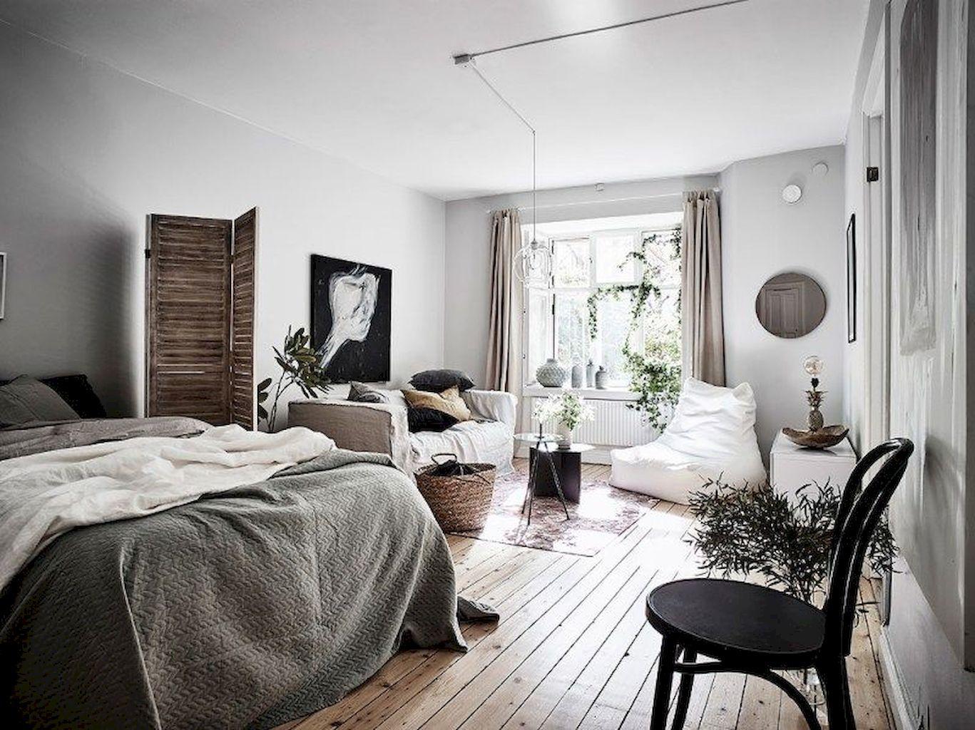 Pin By Danira Gitzel On Apartment Decorating Cozy Apartment