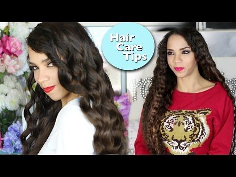 See our new post (Hair Care Routine & Hair Care Tips How to Grow Hair Long and Fast!) which has been published on (Long Hair Growth Tips) Post Link (http://longhairtips.org/hair-care-routine-hair-care-tips-how-to-grow-hair-long-and-fast/)  Please Like Us and follow us on Facebook @ https://www.facebook.com/longlayers/