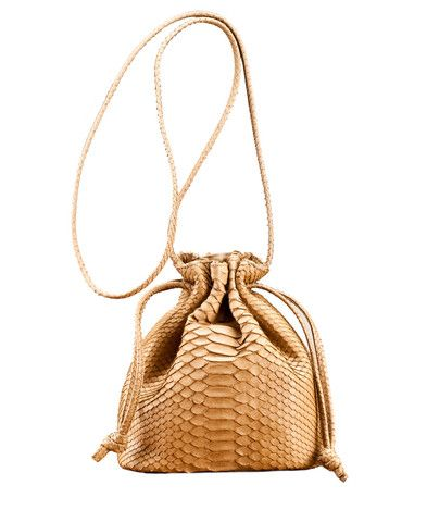 Hunting Season Drawstring Sac