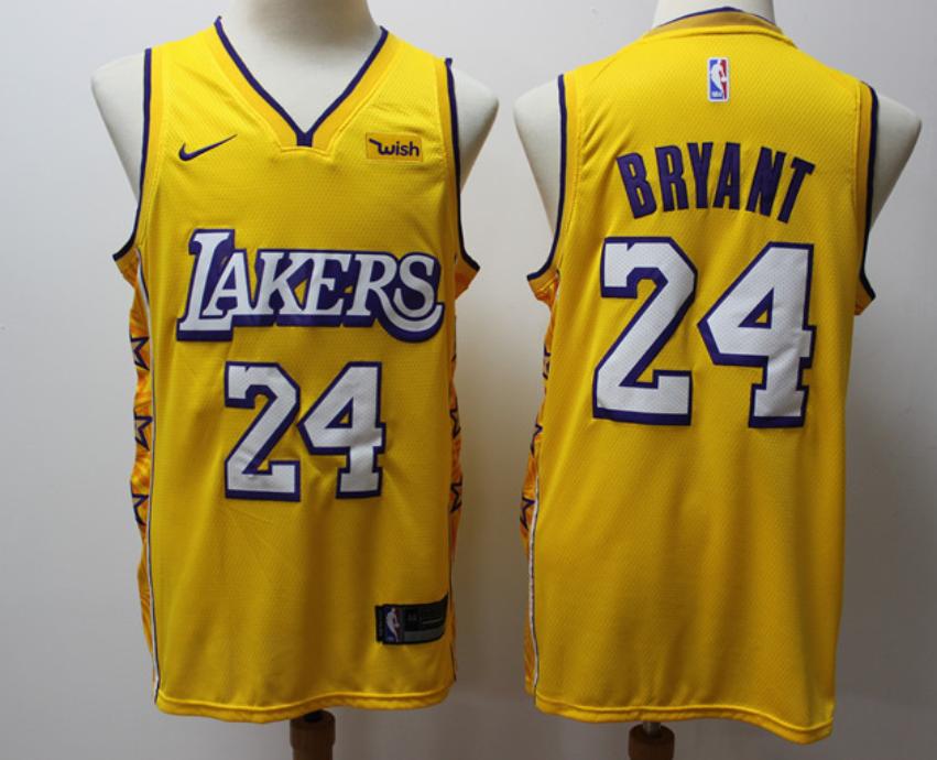 kobe bryant jersey city edition jersey on sale