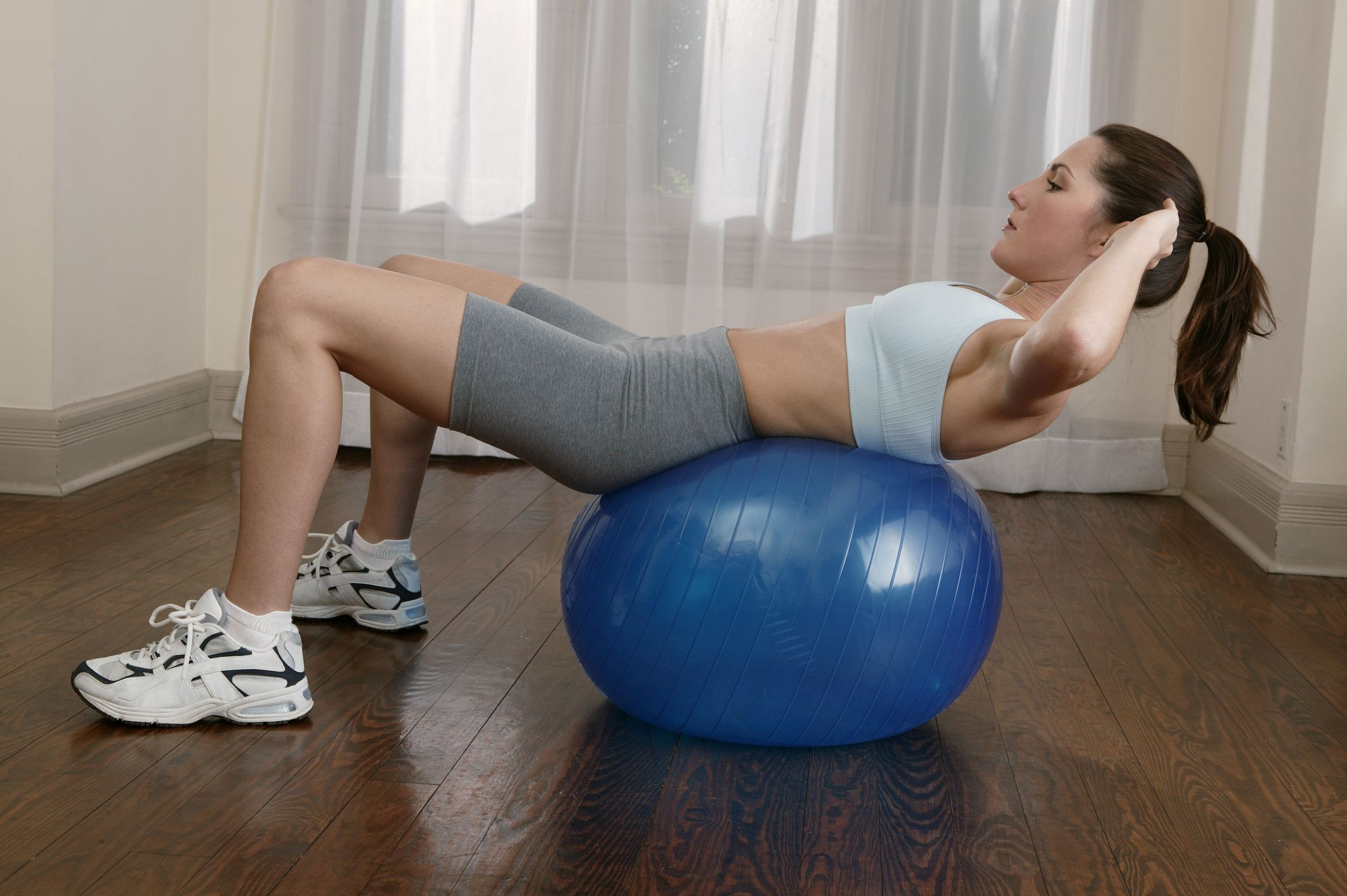 9aa447d0765e2f9ec719d77b05302764 - How Do I Know What Size Stability Ball To Get