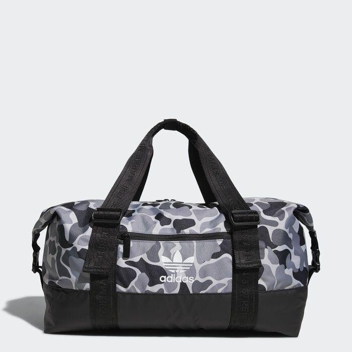 Weekender Duffel Bag Bags Duffel Bag Luggage Bags