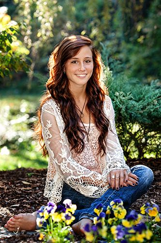 senior pictures - Google Search