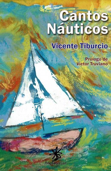 Los testimonios de un nauta que se hizo a la mar en un pequeño velero, casi con lo puesto, en busca de un principio en su vida o… un final. #libros #poesía