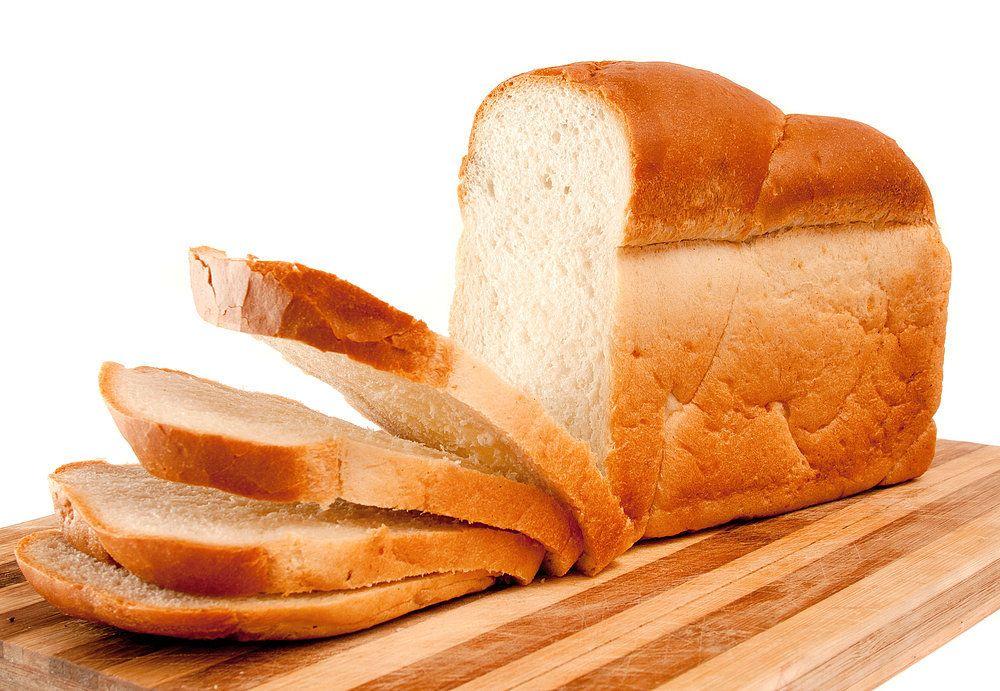 White-Bread.jpg (1000×691)