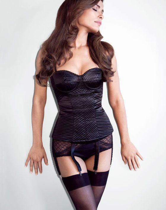 Daniella alonso nude sex video