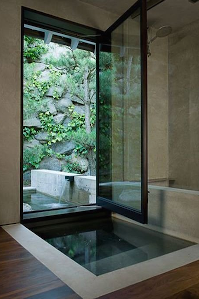 This Is How You Can Create A Japanese Style House Indoor Outdoor
