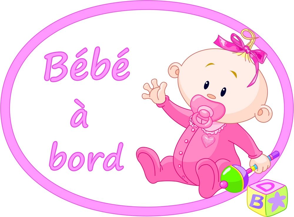f4976145eeaf0 Épinglé par Cadeau personnalisé bébés   enfants sur Cadeaux ...