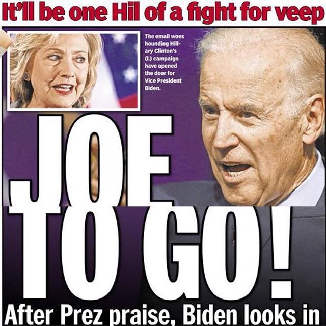 #JoeBiden #JoeBidenForPresident @JoeBiden t.co/8zY1RzwmVj #PvtNews