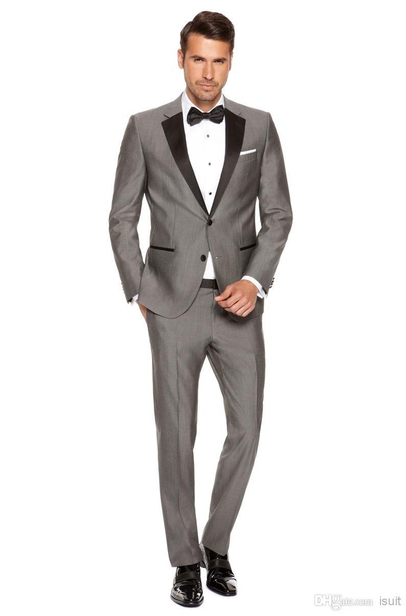 Blazers for men suits blazer custom made mens fashion for Best custom made dress shirts online